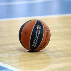 ODREĐENE GRUPE ZA JUNIORSKU EVROLIGU: Zvezda, Partizan i Mega učestvuju