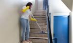 ODRŽAVANjE ZGRADA U PRESTONICI: Nekom i krečenje, a drugom ni čišćenje