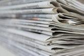OEBS duboko zabrinut zbog nestanka novinara