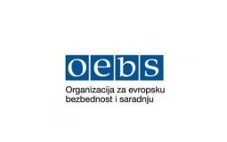 OEBS otvorio Specijalnu misiju za procenu sprovođenja izbora u Srbiji
