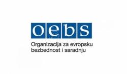 OEBS otvorio Specijalnu misiju za procenu sprovodjenja izbora u Srbiji