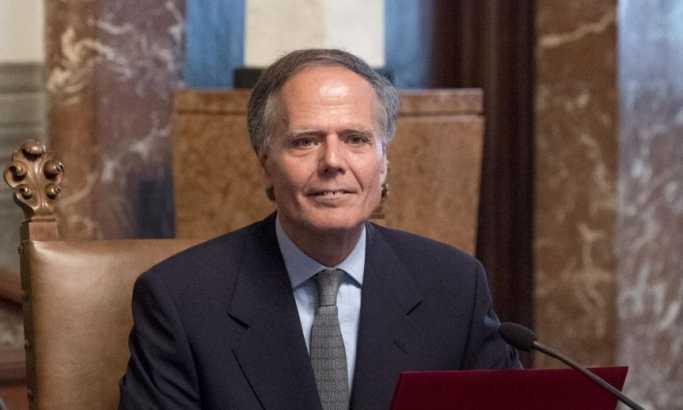 OEBS pozdravlja istorijski dogovor Atine i Skoplja