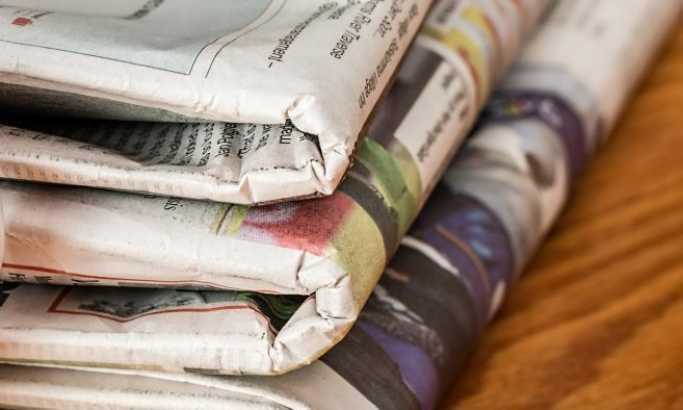 OEBS zabrinut za distribuciju srpske štampe na Kosovu