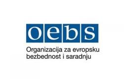 OEBS zabrinut zbog odluke Vlade Srbije o centralizaciji informisanja u vezi s pandemijom