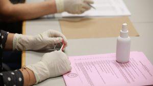 OFID: Kompromitovani izbori u Srbiji, glasalo 47,2 odsto birača
