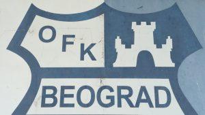 OFK Beograd: Priča o Evropi, trećoj ligi i beogradskoj romantici