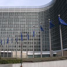 OGLASILA SE EU POVODOM UKIDANJA TAKSI: Ovo je samo prvi korak, očekujemo više detalja
