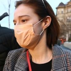 OGLASILA SE MAJKA MILENE RADULOVIĆ: Ovo je mnogo više od jednog slučaja i njene lične borbe...