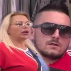 OGLASILA SE Marija Kulić nakon Zolinog HAPŠENJA! Ne želi ni da čuje za bivšeg zeta: Neću da gubim...