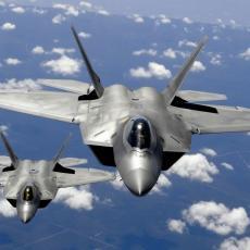 OGLASILA SE RUSIJA: Američke vojne vežbe u Evropi destabilizuju situaciju u svetu