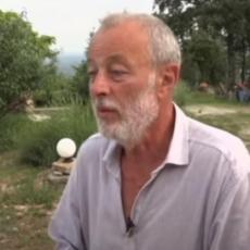 OGLASILA SE ZAŠTITNICA GRAĐANA I PSIHOLOG: Mika Aleksić nije imao registrovanu firmu za delatnost edukacije