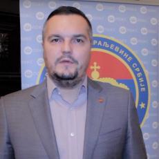 OGLASILI SE IZ POKS-a: U Vojvodini više monarhista nego autonomaša