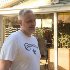 OGLASIO SE ČEDA NAKON SASLUŠANJA: Jovanović priznao da je tukao vlasnika Fizio centra