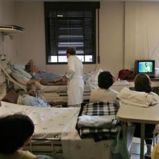 OGLASIO SE MINISTAR ZDRAVLJA: Apsolutno nema mesta za paniku zbog koronavirusa, sve i da se pojavi u Srbiji, mi smo potpuno spremni!