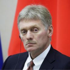 OGLASIO SE PESKOV: Mirovnjaci u Karabahu SAMO UZ SAGLASNOST OBE STRANE U KONFLIKTU