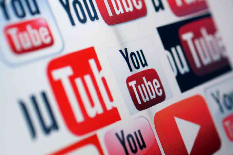 OGRANIČENO VREME ZA GLEDANJE KLIPOVA?! Da li ste spremni da probate novu opciju na Jutjubu?