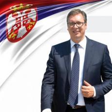 OGROMNA POMOĆ SRBIMA NA KOSOVU: Svim nezaposlenim ljudima Srbija poklanja 200 EVRA