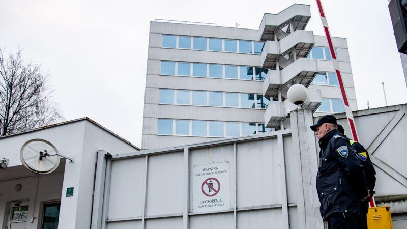 OHR: Osigurati sredstva za lokalne izbore u BiH