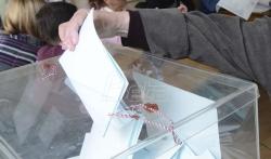 OIK: SNS pobedila u Majdanpeku, osvojila 67,8 odsto glasova