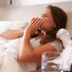 OJAČAJTE VAŠ IMUNI SISTEM: Ovi vitamini su ključni tokom oporavka od infekcije!