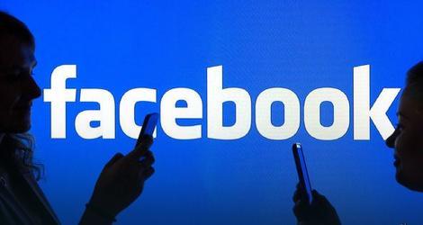 OKRŠAJ PROFESORKI U PANČEVU Jedna drugu oplela na Fejsbuku, a u celu priču uvučeni i ĐACI