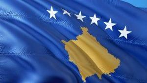 O'Konel: Korupcija će uništiti Kosovo