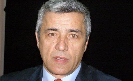 OLIVER IVANOVIĆ ZA KURIR: Evo šta kaže lider GI SDP posle puštanja na slobodu!