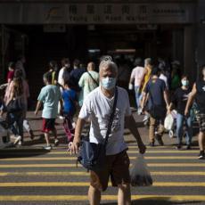 OMILJENA SRPSKA DESTINACIJA PREGAŽENA KORONOM: Stanje je kritično, pandemija odnela još šest života