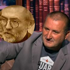 ON MI JE TRAŽIO DA UBIJEM ĆURUVIJU Šokantne tvrdnje Stojadinovića: Mira i Sloba su se kleli u njega, u zatvoru je sa Lukom Bojovićem
