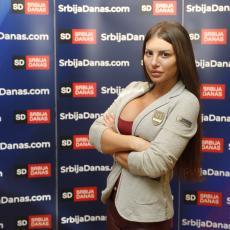 ON NIJE OŽENJEN Dragana Mitar progovorila o NOVOM DEČKU i da li planiraju DECU