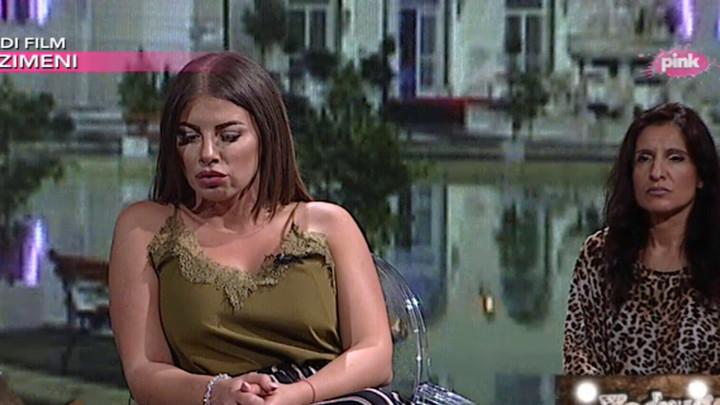 ONA JE BRUKA ZA ŽENSKI ROD! Gledateljka osula DRVLJE I KAMENJE na Draganu Mitar, ona imala spreman odgovor! (VIDEO)