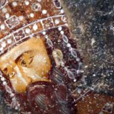 ONA JE MAJKA KRALJA STEFANA UROŠA I: Da li znate ko je bila prva sprska kraljica?
