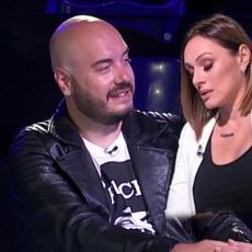 ONA JE POKAZALA SVOJU VELIČINU! Mirko HVALIO Anabelu, pa OTKRIO da je ona Slobi... (VIDEO)