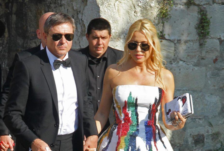 ONA JE PRVA DAMA SRPSKOG FUDBALA: Piskijeva supruga je dokaz da su godine samo broj, pogledajte i zašto! FOTO