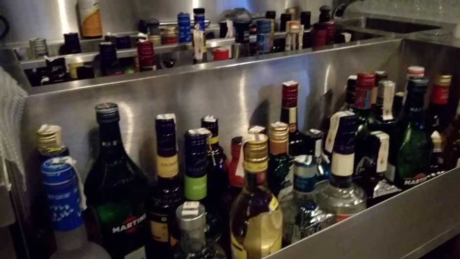 ONI se opijaju više od svih drugih!
