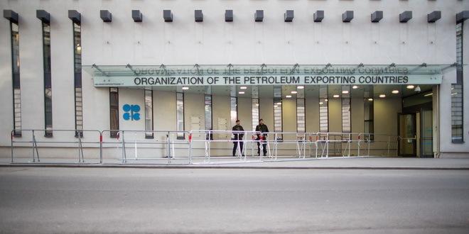 OPEK srezao prognozu globalne tražnje za naftom