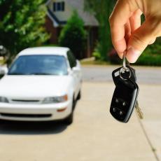 OPORAVAK SRPSKOG TRŽIŠTA NAKON PANDEMIJE: Na lizing se ove godine više kupuju teretnjaci nego putnička vozila