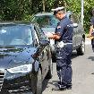 OPREZ! LIČNU DAJTE SAMO POLICIJI: Sve više zloupotreba matičnog broja! EVO KO SME DA VAM TRAŽI DOKUMENTA
