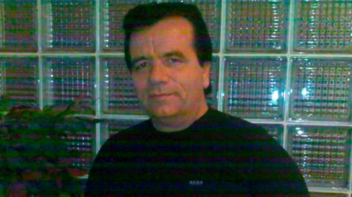 OPSADNO STANJE U NOVOM PAZARU! Ovo je biznismen koji je pronađen mrtav u porodičnoj kući! Sumnja se da je ubijen.