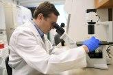ORF: Imamo novu mutaciju; možda će to biti problem