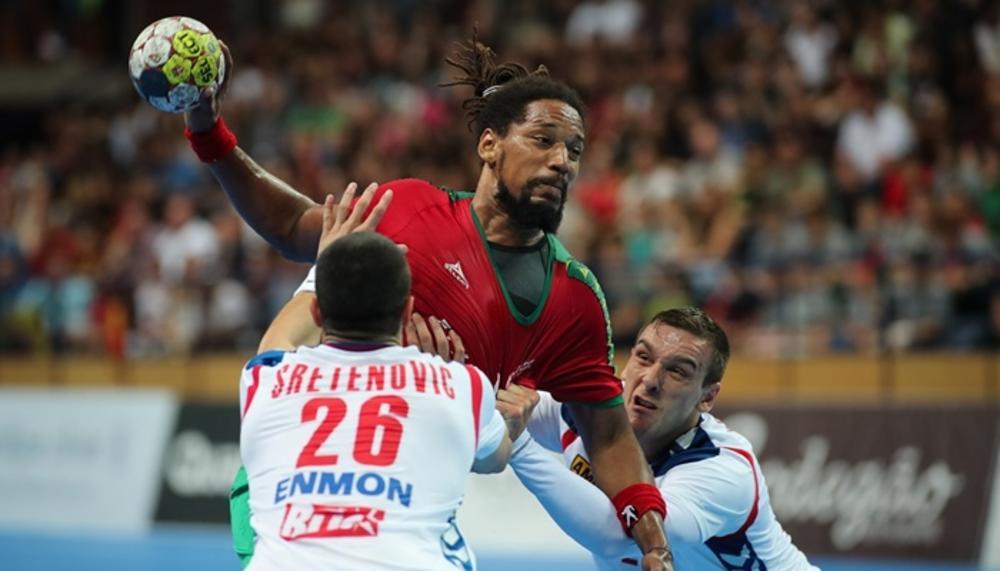 ORLOVI POSLE ŠEST GODINA NA SVETSKOM PRVENSTVU: Srbija u kvalifikacijama bolja od Portugala