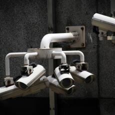 ORVELOVA 1984 JE REALNOST: Evropska komisija nastoji da zabrani upotrebu veštačke inteligencije za nadzor ljudi