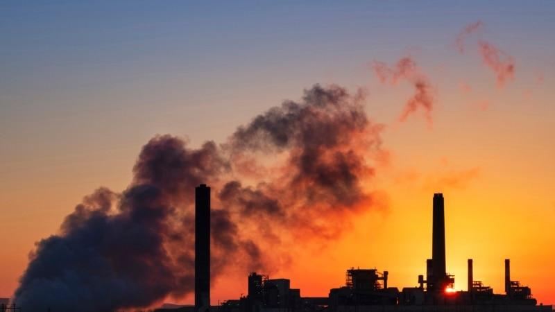 OSCE: Klimatske promjene rastući rizik