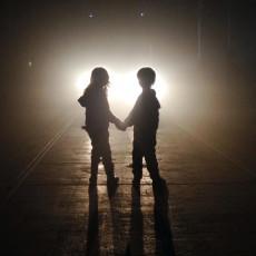 OSLOBOĐENO 28 OTETIH ĐAKA! Roditelji plaču od sreće, ali još ništa nije gotovo, veći broj dece i dalje u rukama kidnapera
