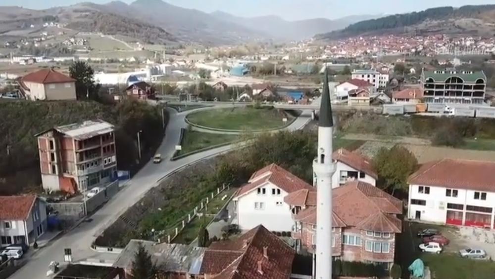 OSMOGODIŠNJAK NAJMLAĐI PACIJENT OBOLEO OD KORONE U SRBIJI: Oboleli dečak je iz Novog Pazara a evo kako je zaražen