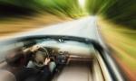 OSTAO BEZ DOZVOLE: Vozio 200 km/h gde je ograničenje 80 km/h