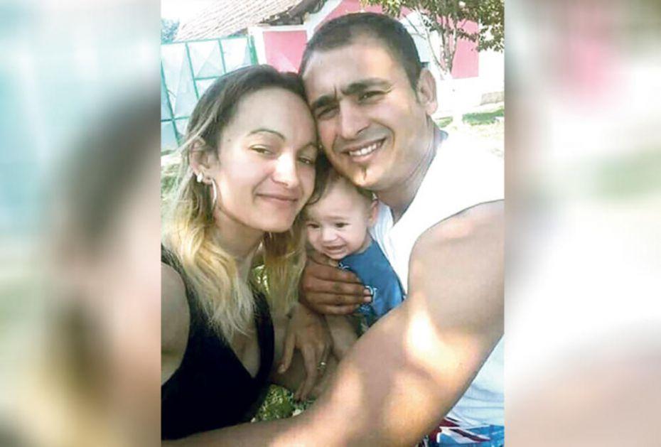 OSTAO SAM BEZ DVA SINA KAKO ĆU DA PREŽIVIM: Velika tragedija oca iz Sombora, žena mu je bacila drugo dete u jamu!