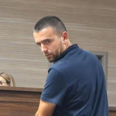 OSUĐEN RISTO JOVANOVIĆ: Skandalozna odluka lažnog suda u Prištini, moraće da plati za ono što je uradio