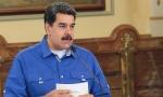 OSUJEĆEN ATENTAT NA MADURA? Planirali bombaški napad i krađu helikoptera