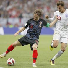 OSVETA JE SPREMNA: Englezi žele da VRATE Hrvatima milo za drago iz Rusije!
